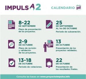 calendario-impulsa2-cas